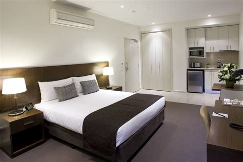 Efficiency Appartments by Accommodation In Glen Waverley Serviced Apartments