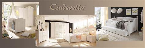 cinderella schlafzimmer loft cinderella schlafzimmer goetics