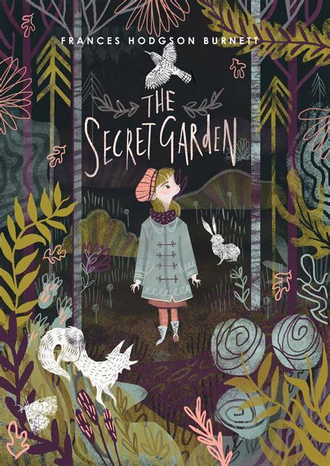 secret garden colouring book cover 25 best ideas about secret garden book on
