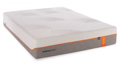 tempurpedic bed brands halton mattress and foam