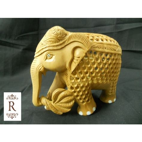home decor gifts online india wooden handicraft peacock art and craft jaipur rajasthan