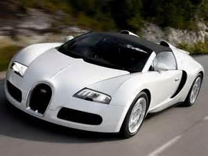 Does Bill Gates A Bugatti Bill Gates Bugatti Veyron Wallpaper 1280x960 22069