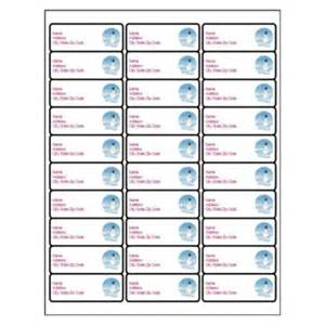 free label templates 30 per sheet search results for avery labels 30 per sheet template