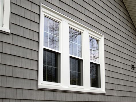 siding options for house exterior siding options for house 28 images home siding installation update shoreline