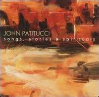 sketchbook patitucci biography patitucci bio 149