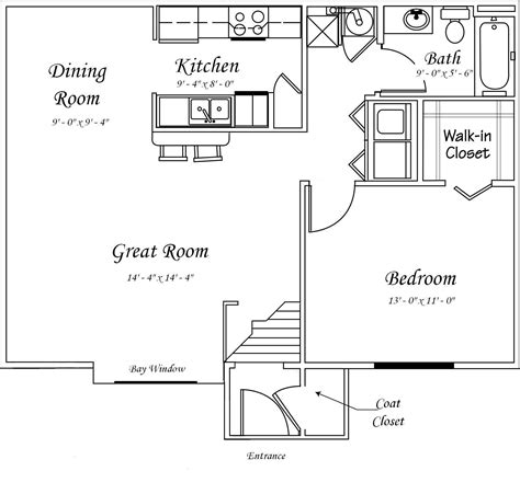 river city phase 1 floor plans 100 river city phase 1 floor plans old cahaba adams