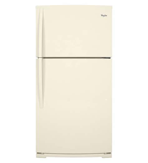 Bisque Colored Refrigerators 28 Images Shop Whirlpool | bisque colored refrigerators 28 images shop ge profile