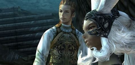 fran final fantasy 12 final fantasy xii contemporary japanese literature
