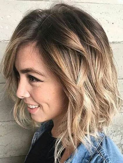 25 hairstyles for spring 2018 preview the hair trends now hairstyle spring 2018