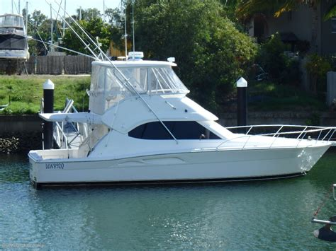 flybridge boats for sale singapore used riviera 40 flybridge for sale boats for sale yachthub