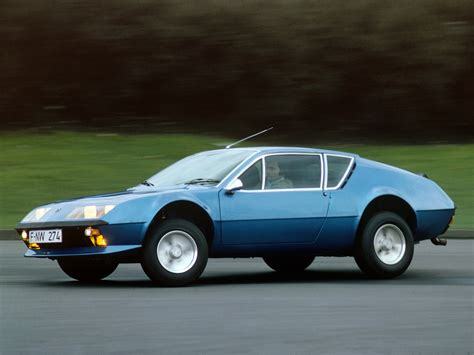 renault alpine a310 renault alpine a310 1977 1978 1979 1980 1981 1982