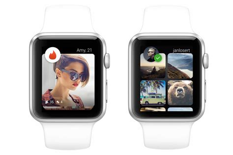 app layout in apple watch design concept reimagines popular ios apps for apple watch