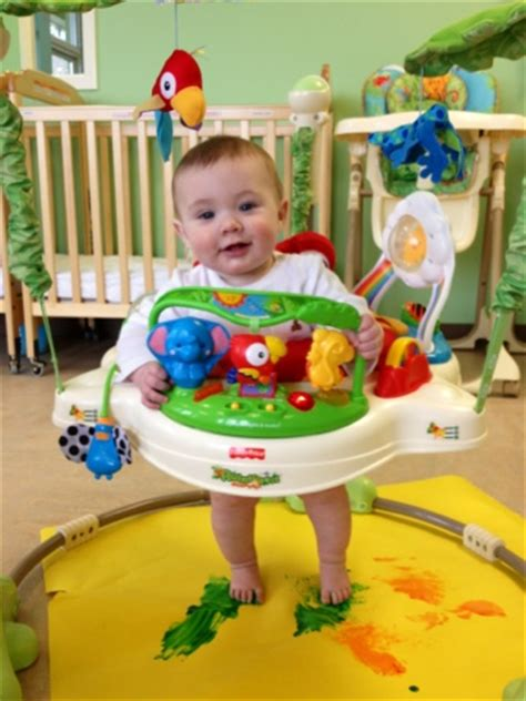 crafts for infants the academy of harpeth infant crafts