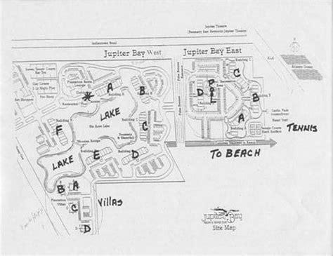 jupiter resort map jupiter bay condos for sale jupiter bay jupiter condos