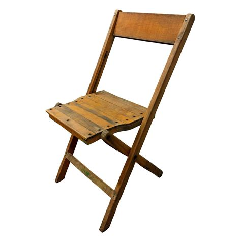 folding chairs wood wooden folding chairs for sale at 1stdibs