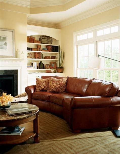 flexsteel curved sofa flexsteel curved sofa flexsteel latitudes south curved