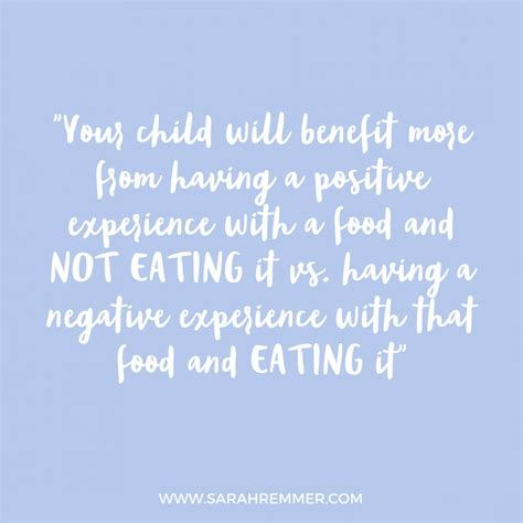 Are You Worried Your Kid Isnt A Genius Pshaw Dont Sweat It by Why Your Child Isn T At Meals And What You Can Do