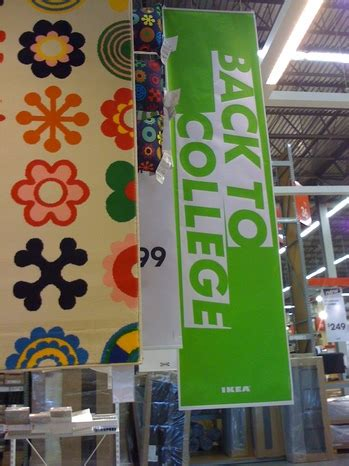 bed bath beyond ann arbor move in week where to shop for last minute dorm needs