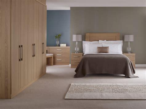 bedroom furniture birmingham bedroom furniture birmingham 28 images bedroom