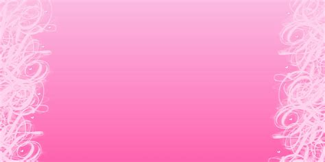 whitish pink pink and white backgrounds wallpapersafari
