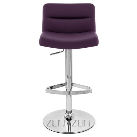 Beautiful Bar Stools by Chair Bar Stools Bar Stool Collections Stool Website