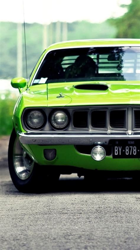 Hd Car Wallpaper For Phone by Phone Car Wallpapers Wallpaperhdc