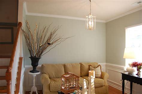 comfort gray comfort gray paint colors  living room
