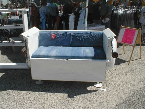 pickup bed bench seats pickup bed bench seats 28 images old truck bed tailgate turned into a bench