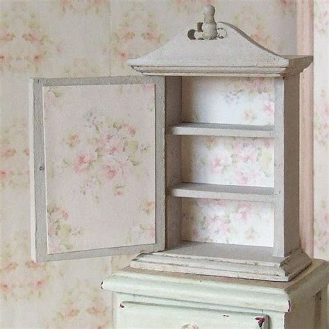 decoupage cupboard 1000 ideas about wall cupboards on cupboards