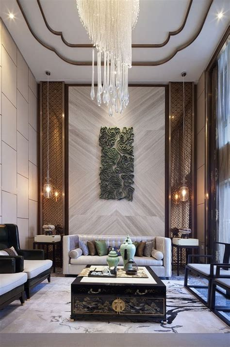 artdeco style hotel floor walls ceiling amazing pictures of everything pinterest 30 luxurious living room design ideas