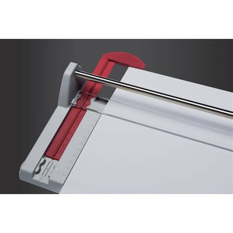 Pemotong Kertas 100 Lembar alat pemotong kertas ideal 1031 saranakomputer id