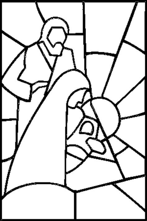 imagenes para pintar vitrales departamento de religi 243 n