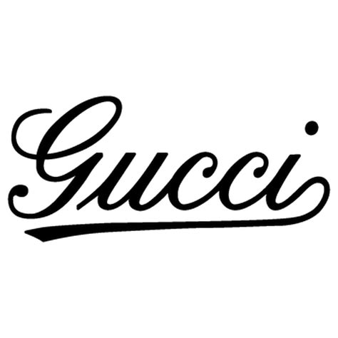 gucci pattern png gucci logo www pixshark com images galleries with a bite