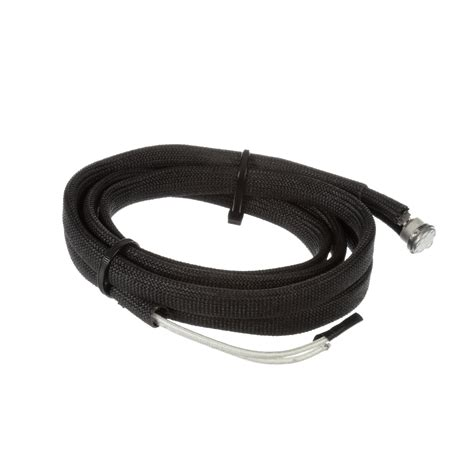 Legion Wire Harness For High Limit Part 456885
