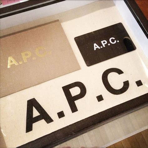 Apc Gift Card - gift card