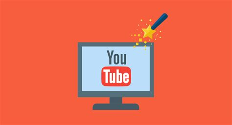 Youtube Channel Resolution Search Result 96 Cliparts For Youtube Channel Resolution Channel Banner Template Png
