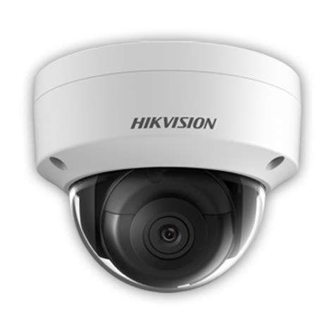 vision cctv hikvision 5 megapixel cctv home security cameras in uk