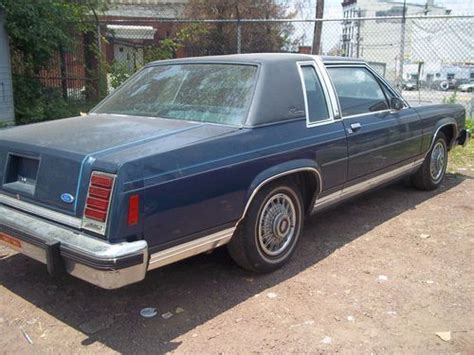 small engine service manuals 1986 ford ltd on board diagnostic system crown victoria 2000 ford crown victoria manuals html autos weblog