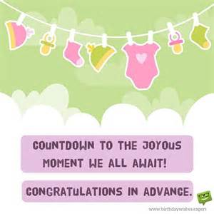 17 best images about newborn baby wishes on