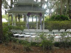 1000 images about cypress grove estate on