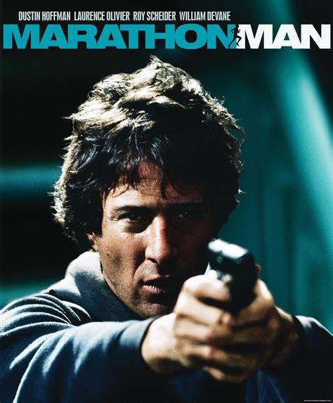 marathon man vagebond s movie screenshots marathon man 1976
