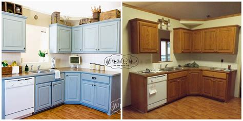 Paint Finish For Kitchen Cabinets by Unique General Finishes Milk Paint Kitchen Cabinets Gl