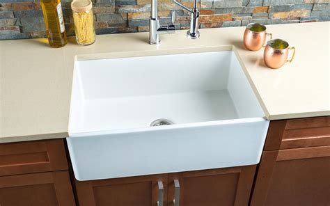 how much is a farmhouse sink farmhouse sinks are a design trend toward utility and