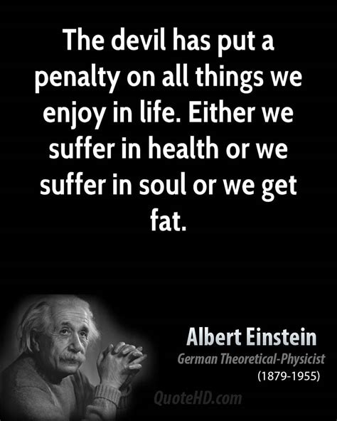 death penalty quotes the best quotes sayings quotations about famous quotes about penalty sualci quotes