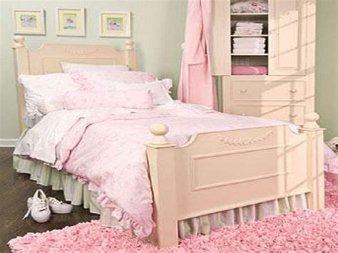 shabby chic bedrooms on a budget midway media