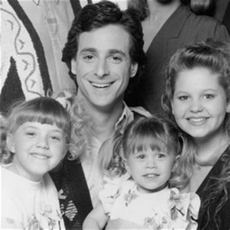 danny full house top 10 tv dads