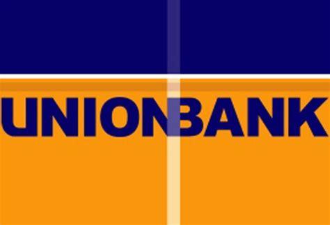 unione bank unionbank net income up 28 businessnewsasia