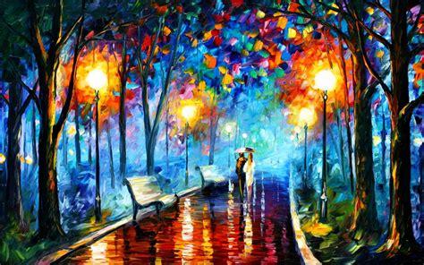 artistic image artistic wallpaper 9559 hdwpro