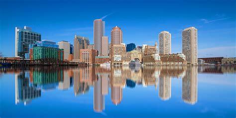 Boston Search Boston Travel Lonely Planet