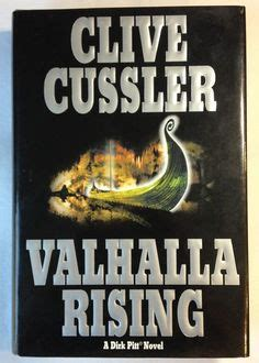 valhalla rising series 16 1000 images about books read suggestions on
